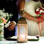 El casamiento de Daiana Toledo y Nazarena Mora 16