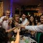 El casamiento de Laura Kessler y Salón Casapueblo 10