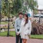 El casamiento de Melisa Carla Sotelo Aborcesi y Snow Producciones 1