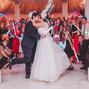 El casamiento de Melisa Carla Sotelo Aborcesi y Snow Producciones 6