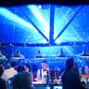 El casamiento de Acosta G. y Bar de Eventos 9