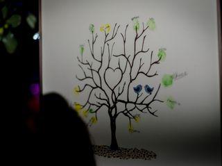 Arte con Huellas 7