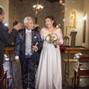 El casamiento de Marisol R. y Bahp Producciones 11