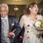El casamiento de Marisol R. y Bahp Producciones 15