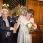 El casamiento de Marisol R. y Bahp Producciones 16