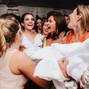 El casamiento de Gabriela Prieto y 20mil Productora Audiovisual 12
