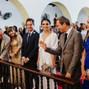 El casamiento de Gabriela Prieto y 20mil Productora Audiovisual 20