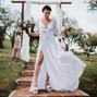 El casamiento de Gabriela Prieto y 20mil Productora Audiovisual 25
