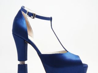 Marf Zapatos 1
