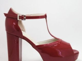 Marf Zapatos 2