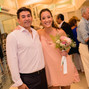 El casamiento de Cecilia y Pablo Vega Caro 1