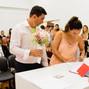 El casamiento de Cecilia y Pablo Vega Caro 2