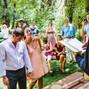 El casamiento de Cecilia y Pablo Vega Caro 4