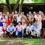El casamiento de Cecilia y Pablo Vega Caro 5