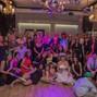 El casamiento de Carla Roccaforte y Espacio 1805 Eventos 9