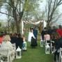 El casamiento de  Agustina Lopez y Estancia Amelie 18