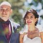 El casamiento de Romina y Ou Clock 11