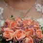 El casamiento de Cristian y Flores De Nati 8
