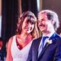 El casamiento de Liliana y LPH Event Planners 8