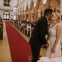 El casamiento de Laura y Norman Parunov 19