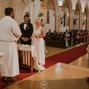 El casamiento de Laura y Norman Parunov 20