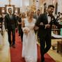 El casamiento de Laura y Norman Parunov 27