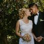 El casamiento de Laura y Norman Parunov 33
