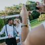 El casamiento de Laura y Norman Parunov 34