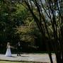 El casamiento de Laura y Norman Parunov 35