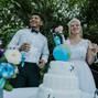 El casamiento de Laura y Norman Parunov 40