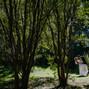 El casamiento de Laura y Norman Parunov 41