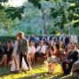 El casamiento de Mary A. y Estancia Los Candiles 7