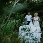 El casamiento de Laura y Norman Parunov 42