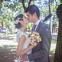 El casamiento de Rocio y Hasen Make up & Hair 8