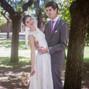 El casamiento de Rocio y Hasen Make up & Hair 9