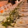 El casamiento de Paula y LPH Event Planners 9