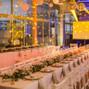 El casamiento de Paula y LPH Event Planners 10