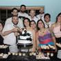 El casamiento de Dolores Torcianti y Temptations Barras & Catering 3