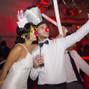 El casamiento de Micaela A. y Bahp Producciones 23