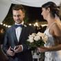 El casamiento de Micaela A. y Bahp Producciones 26
