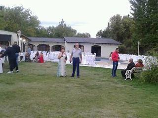 La Quinta Mendoza 2