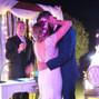 El casamiento de Karina Lo Priore y Sergio Masal - Maestro de Ceremonias 2