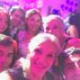 El casamiento de Maria Gabriela y Lizana Eventos 5