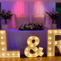 El casamiento de Luis V. y CKS Eventos 2