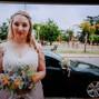 El casamiento de Melina Schenfeld y Hasen Make up & Hair 6