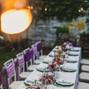 El casamiento de Lali R. y Party Design La Canastita 18