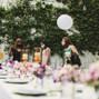 El casamiento de Lali R. y Party Design La Canastita 20