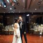 El casamiento de Valeria y Party Design La Canastita 30