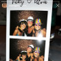 La Cabina Premium Photobooth 8