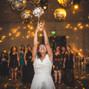 El casamiento de Valeria Martinez y Táboas Bianciotto Fotografías 37